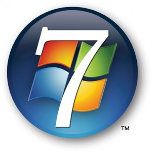 20091119114324-windows-7-logo.jpg